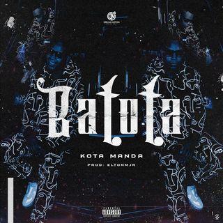 Kota Manda - Batota (Rap) || ELIIAS NEWS