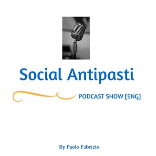 #02 How to build social engagement