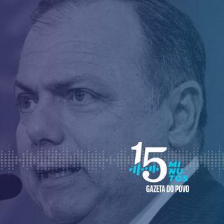 O futuro de Pazuello no governo Bolsonaro