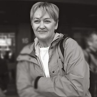 Street Nurse Cathy Crowe: A Fearless, Passionate Activist