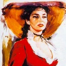 Madame Bovary 3.11