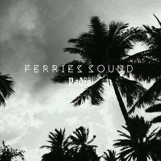 ferries sound 📻