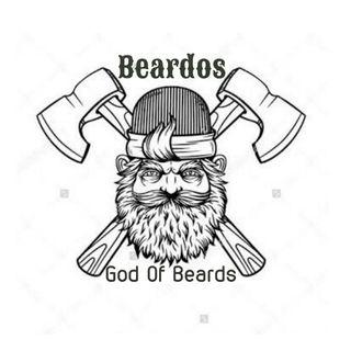Beardos Roadhouse Show 7-17-2021 WHIW 101.3 fM