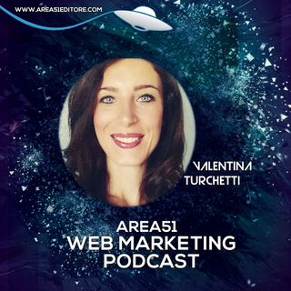 Web Marketing Podcast: strategie essenziali di social media marketing