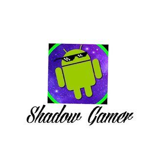 shadow gamer