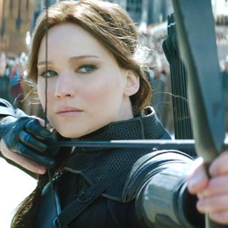 Jay Dyer's Esoteric Hollywood: Hidden Meaning of Hunger Games