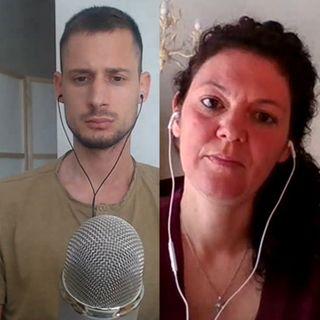 Centro Antiviolenza Maschile: intervista alla fondatrice Fulvia Siano