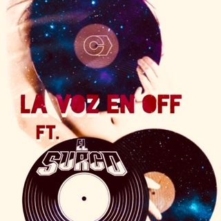 La Voz en Off LVI