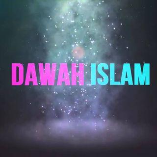 The strategic, cultural challenge of DAWA