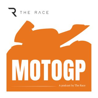 The Race MotoGP Podcast