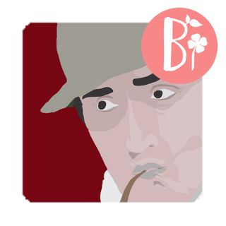 Sherlock Holmes e l'avventura di Abbey Grange