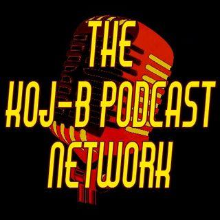 The Koj-B Podcast Network