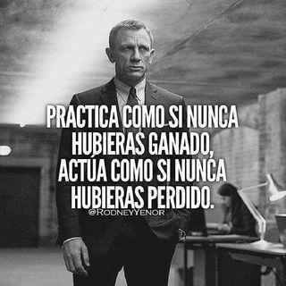 Motivacion Y Ventas.