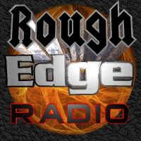 Rough Edge Radio (01/13/15)