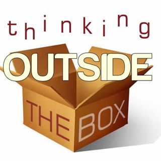 056- Out of the Box Approaches to Annual Planning