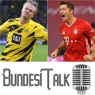 Puntata 19 - Guida alla Bundesliga 2020/21