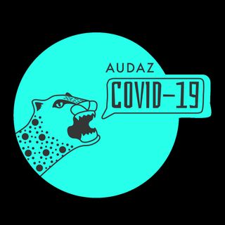 Corte COVID19, 15 de marzo