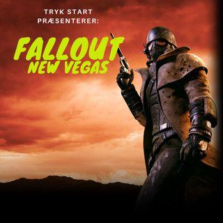Spil 04 - Fallout: New Vegas