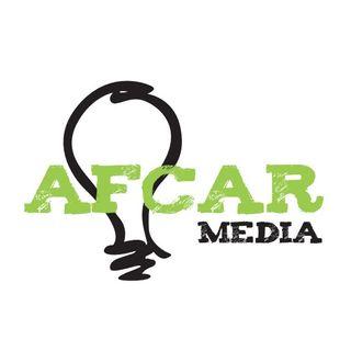 AFCAR MEDIA