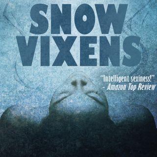 Snow Vixens [Trailer]