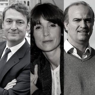 El panorama de la financiación de la innovación social en España y América Latina