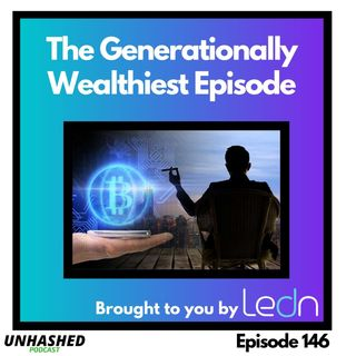 The Generationally Wealthiest Episode