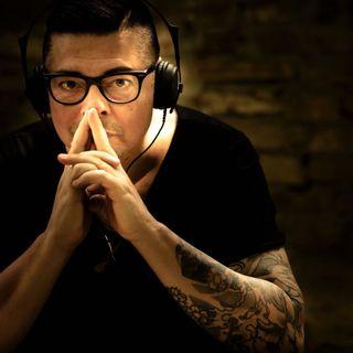 DJ Gino Latino Megamix + MashUp solo per chi ama la musica e ballare