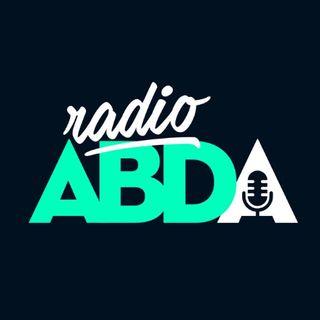 #RadioABDA | LA FINAL QUE NO SE JUGÓ!