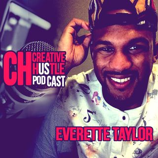 01 CEO Everette Taylor
