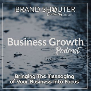 Bringing The Messaging of Your Business Into Focus