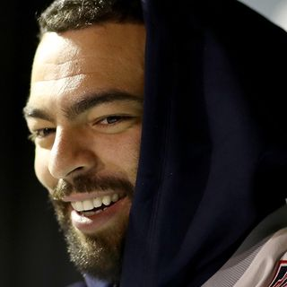 Kyle Van Noy Called Tom Brady An Idiot When They First Met