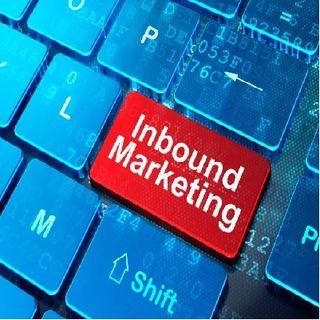 Inbound marketing Grupo 06 seccion 02