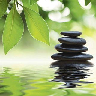 Pillole Zen