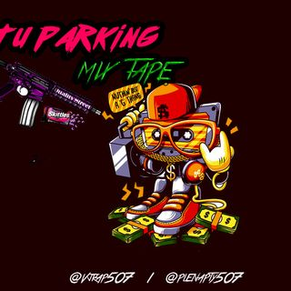Prende Tu Parking Mix by Dj Rap