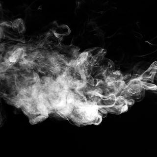 Exhale - Sour Tangie Vape