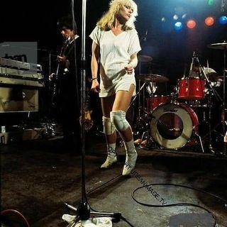 BEST OF CLASSIC ROCK LIVE playlist da classikera #1305 #Blondie #PaulMcCartney #wearamask #stayhome #Loki #f9 #xbox #LaRemesaMala
