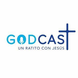 GodCast - Hablar con Jesús