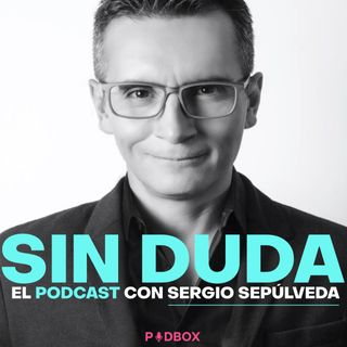 SIN DUDA | Trans, ser o no ser