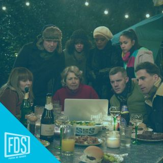 FDS Review: 'Years and Years'(ep.91)