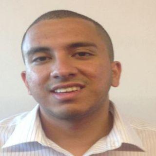 "Jose Nino, Venezuelan-American Political Activist, on ""Venezuela and the Hopes of Transformation"""