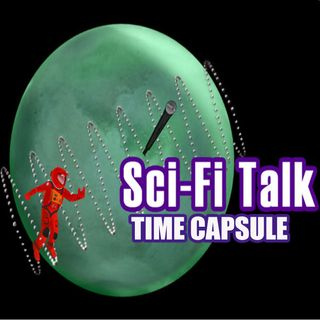 Time Capsule Episode 31