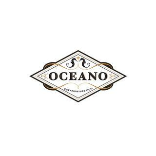 Oceano Wines - Rachel Martin