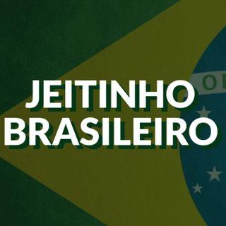 Dicionário Politico - JEITINHO BRASILEIRO