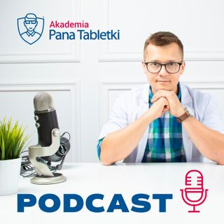 Maseczka czy ustnik, i dlaczego nie trzeba zaklejać dziur w masce? - podcast 22