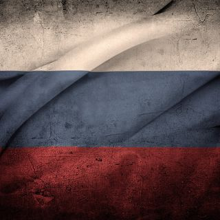 La mia esperienza con la Lingua Russa