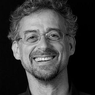 Lungo la Ciclovia del Sole. Intervista ad Alessandro Delpiano
