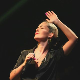 Maryjane -  Ölünce Sevemezsem Seni