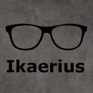 Ikaerius