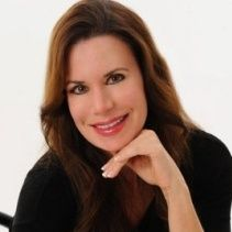 Choose Health with Dr. Lori Shemek