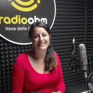 Romina Bernard - Olanda